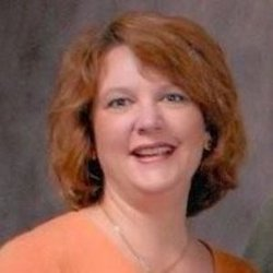 Krista Sue <I>Thalacker</I> Hansen