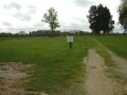 Hartsfield Cemetery