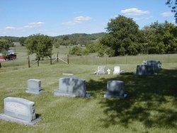 Holleman Cemetery