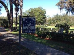 Bet Chaim Cemetery
