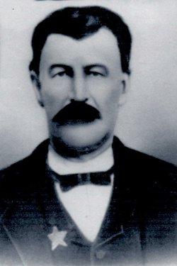 Charles Keeler