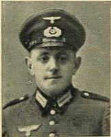 Alois Heitzer