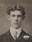 Serjeant Walter J. Long