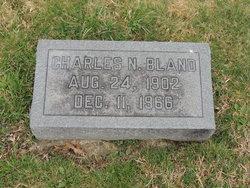 Charles N. Bland