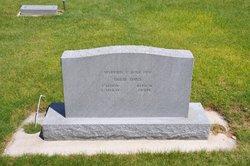 Elijah Cheney Willis