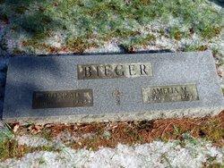 Conrad Bieger