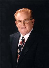 Theodore Haxton, Sr