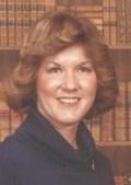 Brenda Sue <I>Stokley</I> Lanclos