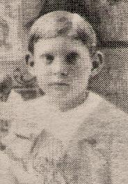 Philip Arensmeier
