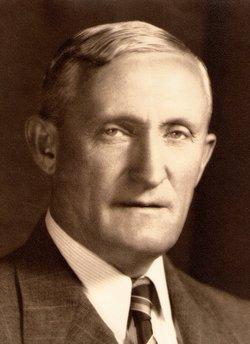 "William Purnell ""W.P."" Lambertson"