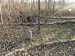 Bell Family Cemetery