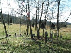 Anderson-Hughes Cemetery