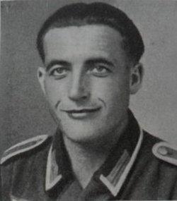 Bernhard Dolderer