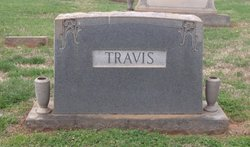 Robert Neal Travis