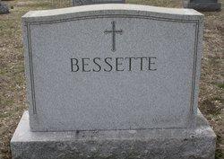 Mary V. <I>Cavanagh</I> Bessette
