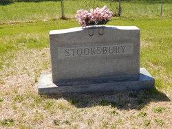 Sherman Stooksbury