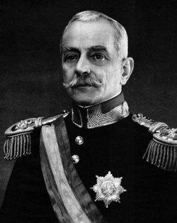 Oscar Carmona