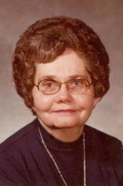 Lillian Maria <I>Beazley</I> Hubbard