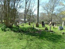 Bryandale Cemetery