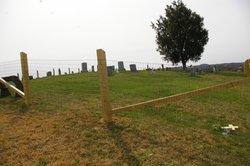 Kirkland Cemetery