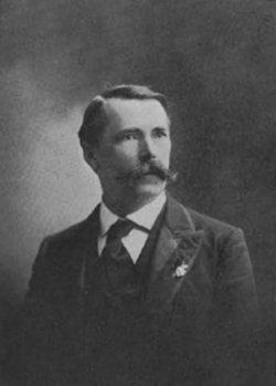 Francis Horton Colcock