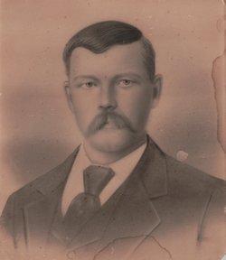 Newton Frederick Whitener, Sr