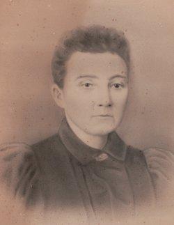 Sophia Elizabeth Whitener