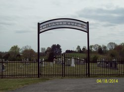 Chesterview Cemetery