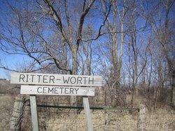 Ritter-Worth Cemetery