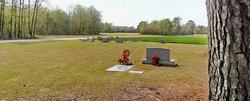 Piney Woods Friends Cemetery