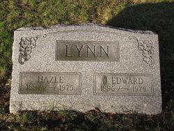 J. Edward Lynn