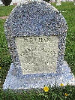 Isabella Ish