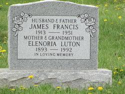 Elenoria Luton