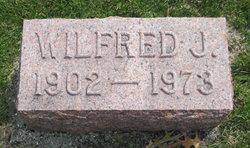 Wilfred J. Brennan