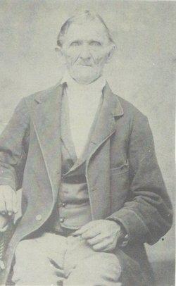 Daniel W Coble