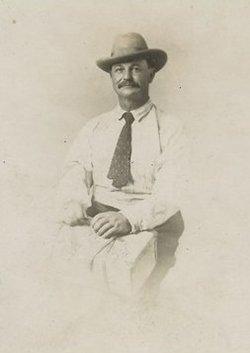 Henry Delano Holaday