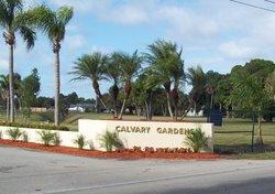 Calvary Gardens