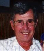 Wayne Harry Wiese