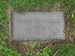 Delores Dee Hoffman