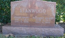 Roger Dring Stanwood