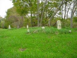Johnson Farm Cemetery