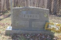 Glenn W. Earls