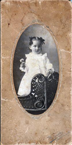Helen Francis <I>Dorcey</I> Shaum