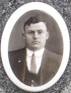 Joseph Levie