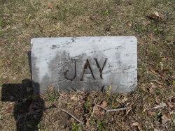 Jay H. Bettinger