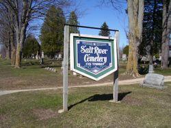Salt River Cemetery