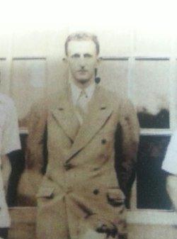 Benjamin William Vandelinde