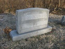 James E. Slocumb, Jr