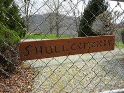 Shull Cemetery