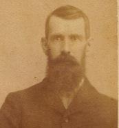 Judge Thomas J Hawley